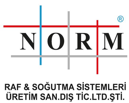 Norm Raf Sistemleri